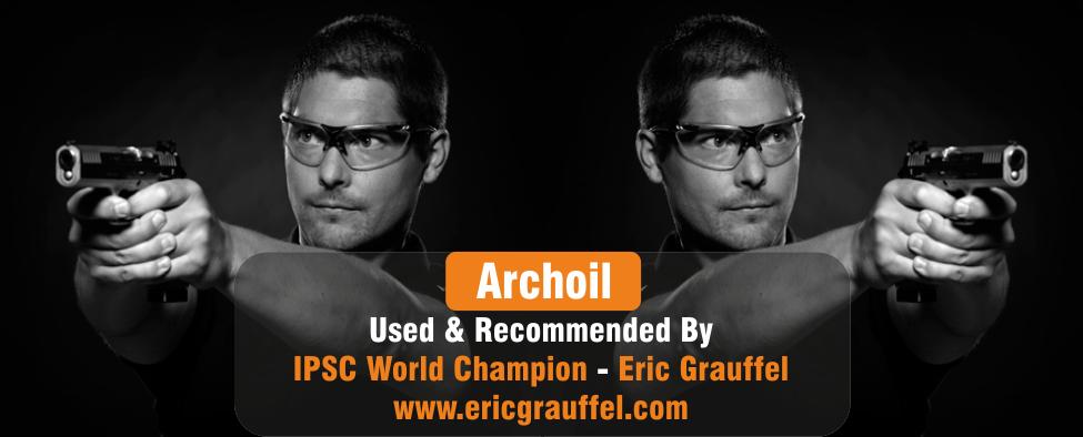 Archoil_2