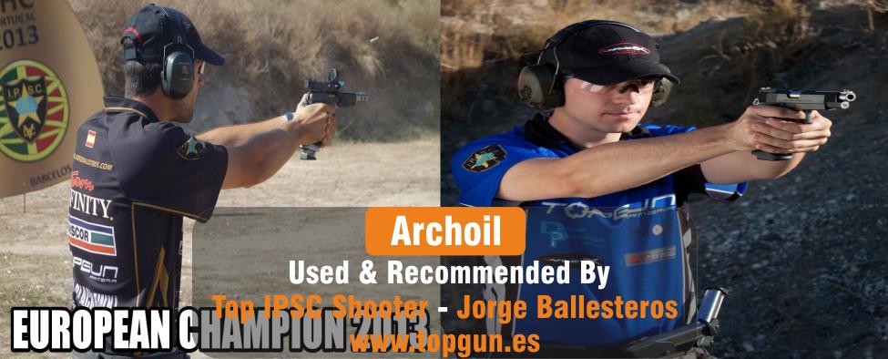 Archoil_4