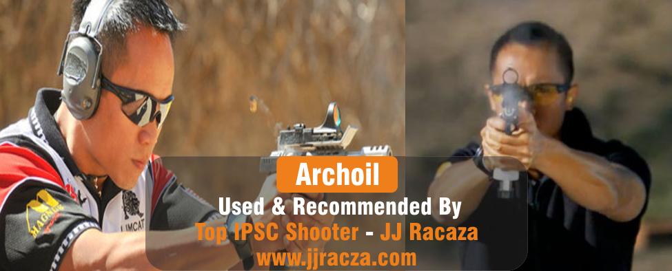 Archoil_6